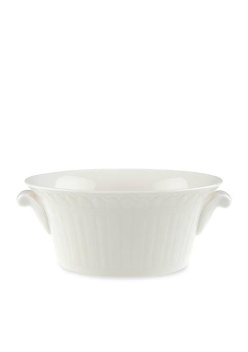 Cellini 13.5-in. Cream Soup Cup