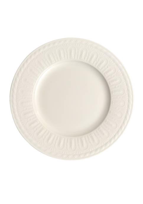Cellini 10.5-in. Dinner Plate
