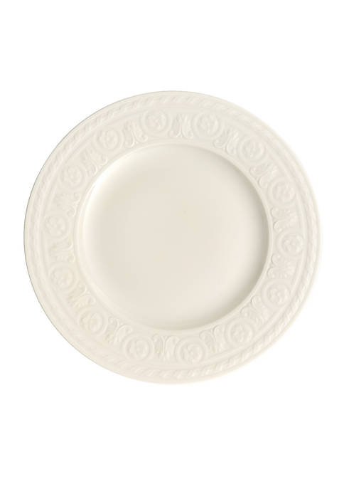 Cellini 8.5-in. Salad Plate