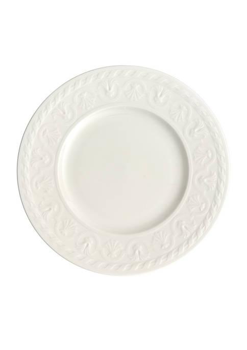 Cellini 7-in. Appetizer/Dessert Plate