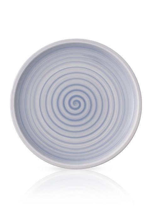 Villeroy & Boch Artesano Nature Bleu Salad Plate,