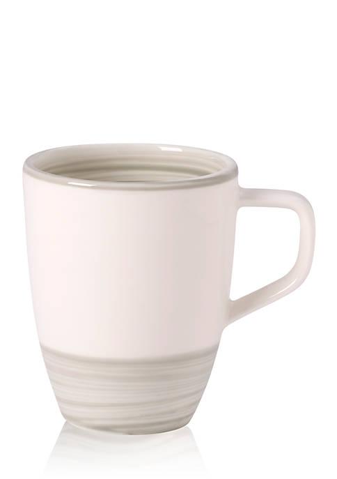 Artesano Nature Vert Espresso Cup