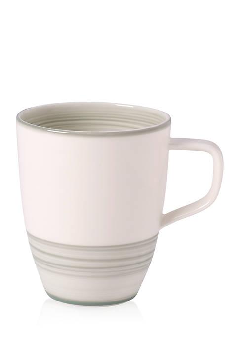 Artesano Nature Vert Mug