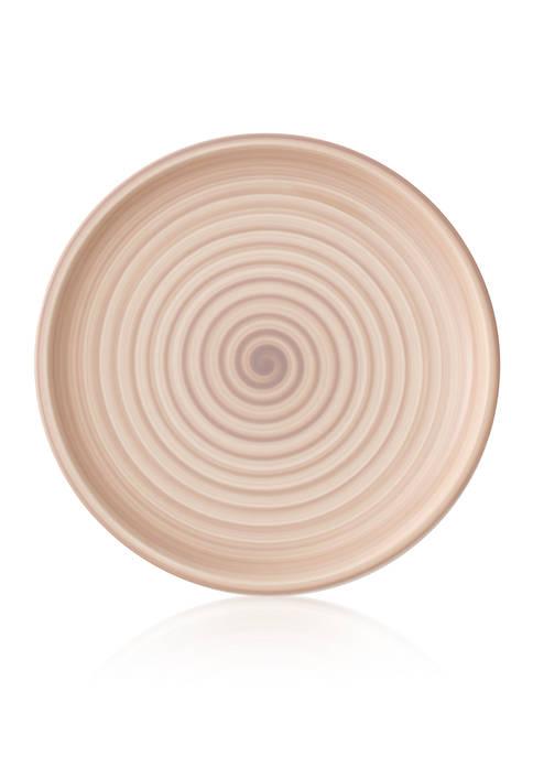 Villeroy & Boch Artesano Nature Beige Salad Plate