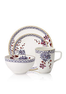 Villeroy & Boch Artesano Provencal Lavender Dinnerware