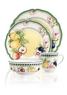 Villeroy & Boch French Garden Menton Dinnerware