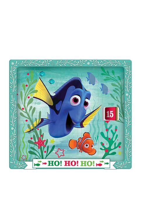 Kurt S. Adler Disney 9.5 Inch Finding Dory