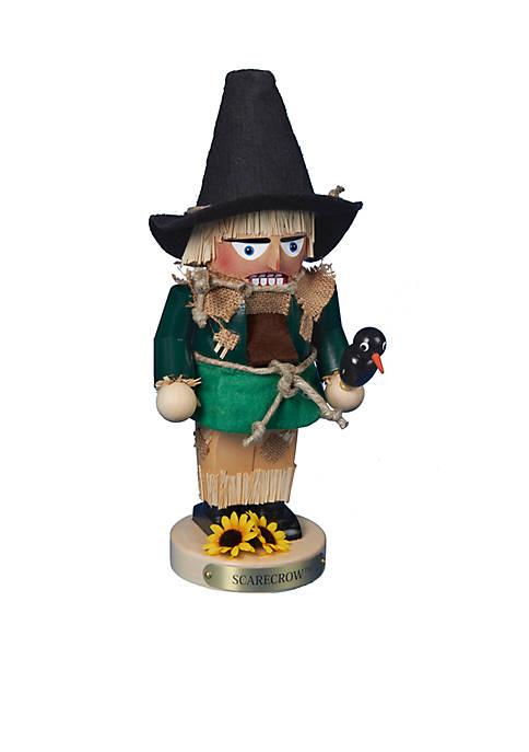 Kurt S. Adler Steinbach Chubby Wizard of Oz