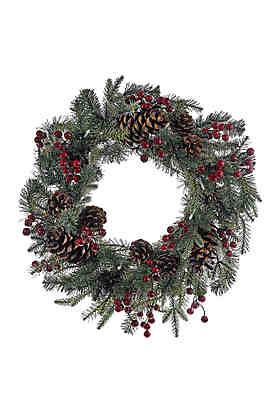 Christmas Shop: Christmas Decor & Products | belk
