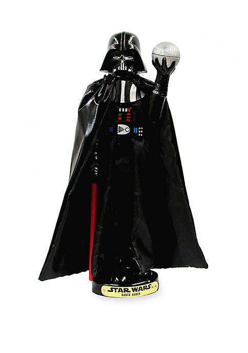 Kurt S. Adler Star Wars Hollywood Darth Vader