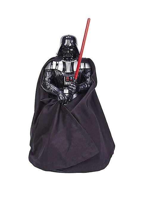 Kurt S. Adler 12 in Battery-Operated Darth Vader