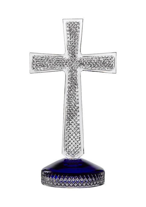 Waterford Annual Irish Christmas Cross