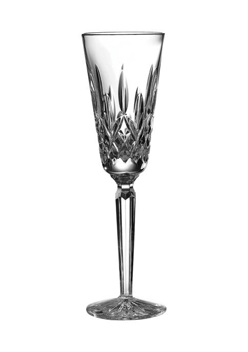 Waterford Lismore Tall 4 Ounce Champagne Flute