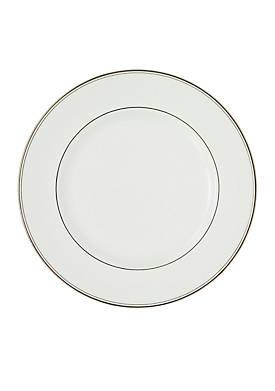 Kilbarry Platinum Dinner Plate