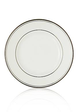 Kilbarry Platinum Bread & Butter Plate