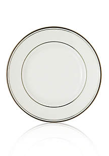 Waterford Kilbarry Platinum Bread & Butter Plate