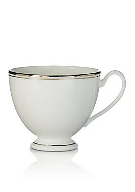 Kilbarry Platinum Tea Cup