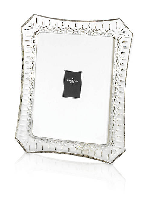 Lismore 8x10 Frame