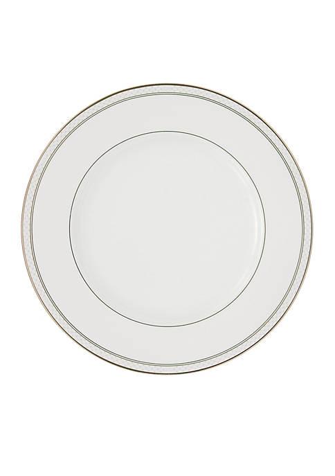 Padova Dinner Plate
