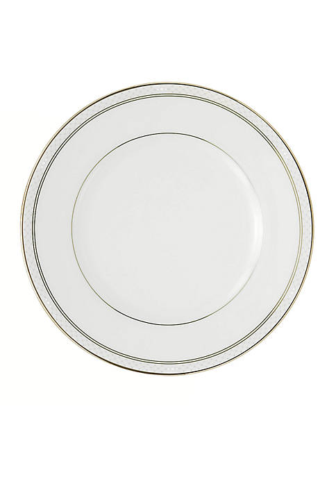 Padova Salad Plate