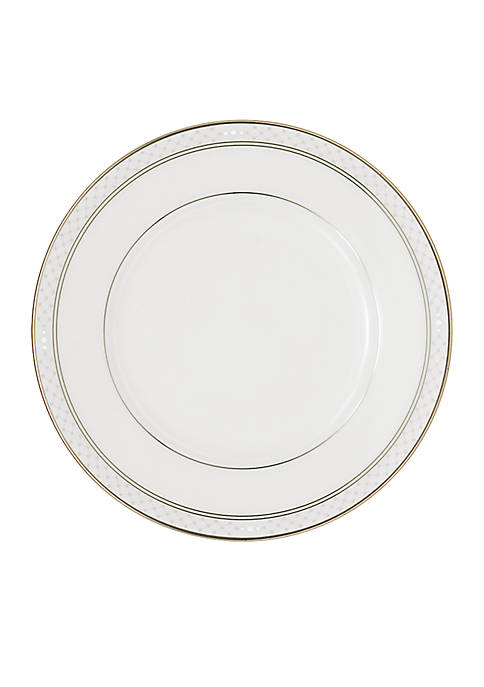 Padova Bread & Butter Plate