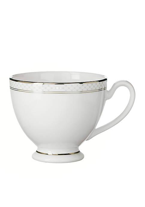 Padova Tea Cup