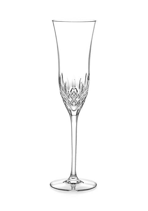 Lismore Essence Champagne