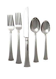Waterford Mont Clare 65-Piece Set