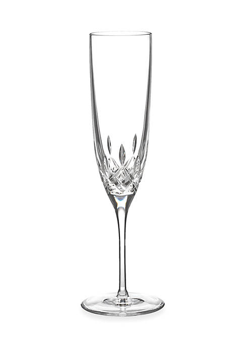 Waterford Lismore Encore Champagne Flute