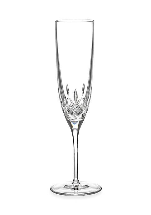 Lismore Encore Champagne Flute