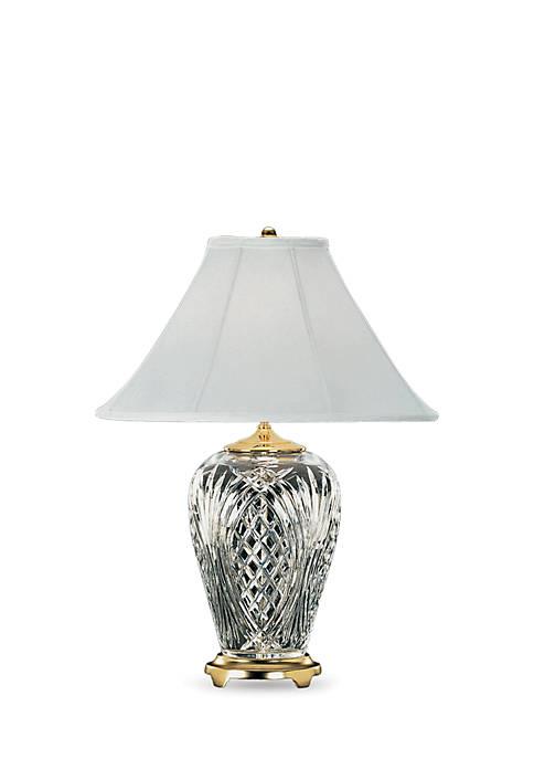Kilkenny 29-in. Table Lamp