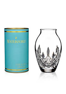 Giftology Lismore Candy Bud Vase
