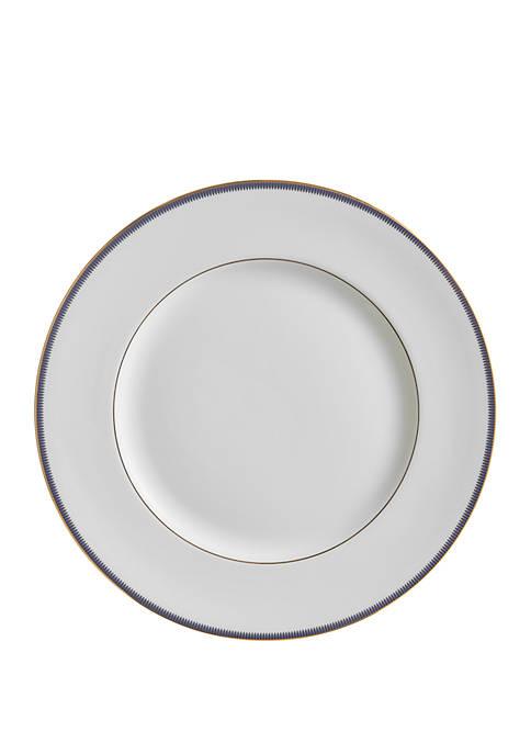 Lismore Diamond Dinner Plate