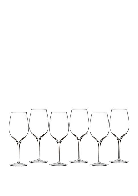 Elegance Wine Tasting Party Set