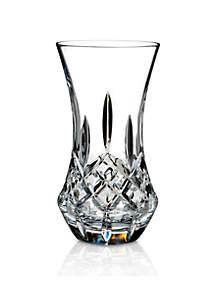 Giftology Lismore 6-in. Bon Bon Vase