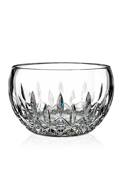 Giftology Lismore 5-in. Candy Bowl