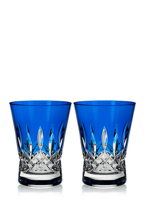 Lismore Pops Drinkware