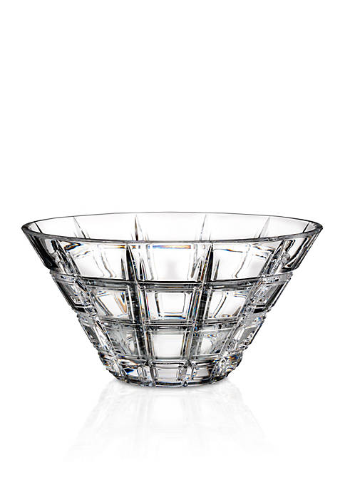 Marquis by Waterford Crosby Bowl, 9-in.