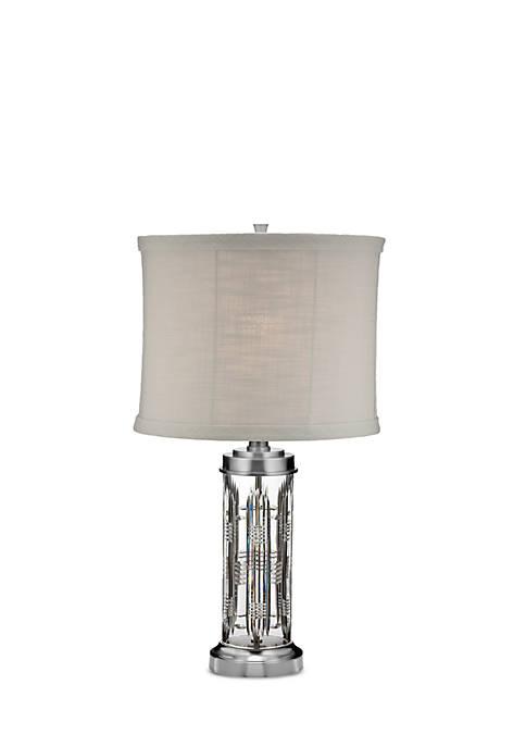 Dungarvan 28-in. Table Lamp