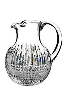 Lismore Diamond Stemware Collection