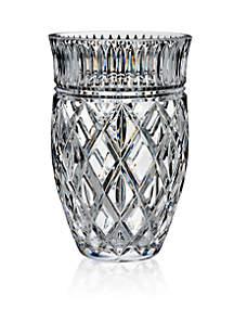 Eastbridge Vase