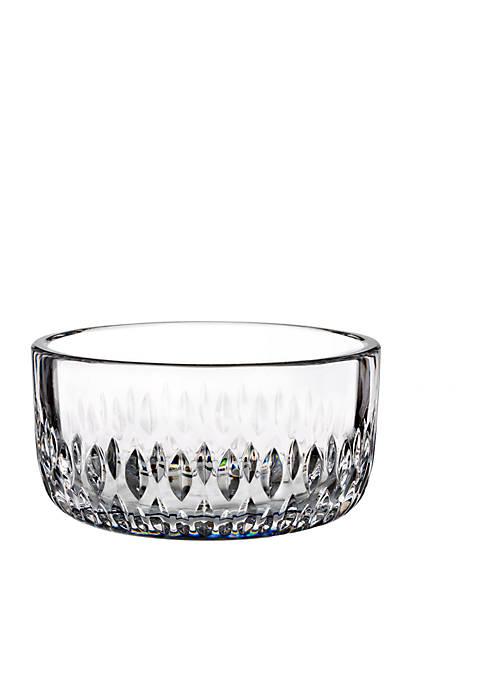 Ardan Enis Crystal Bowl, 5-in.