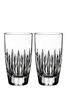 Waterford Mara Hiball, Set of 2