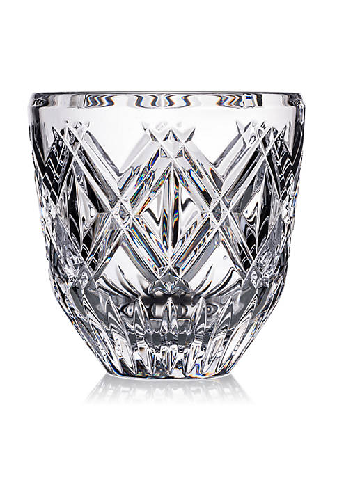 Lacey Ice Bucket