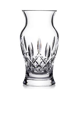 Giftology Lismore Vase, 6-in.