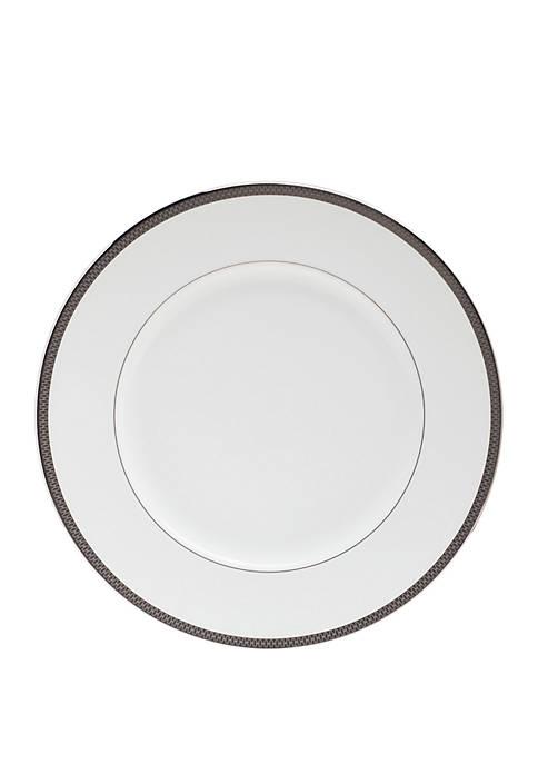 Waterford Aras Dinner Plate