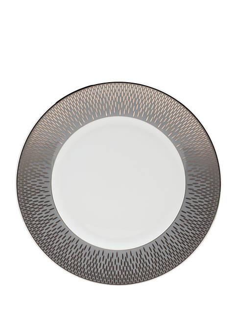 Aras Dinner Plate