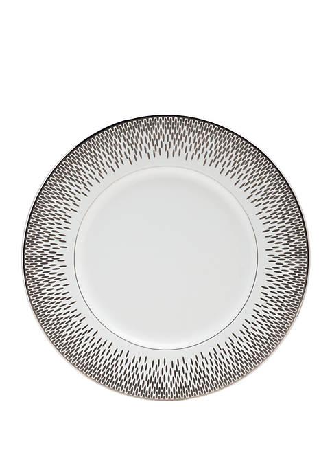 Aras Accent Salad Plate