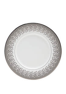Waterford Aras Accent Salad Plate
