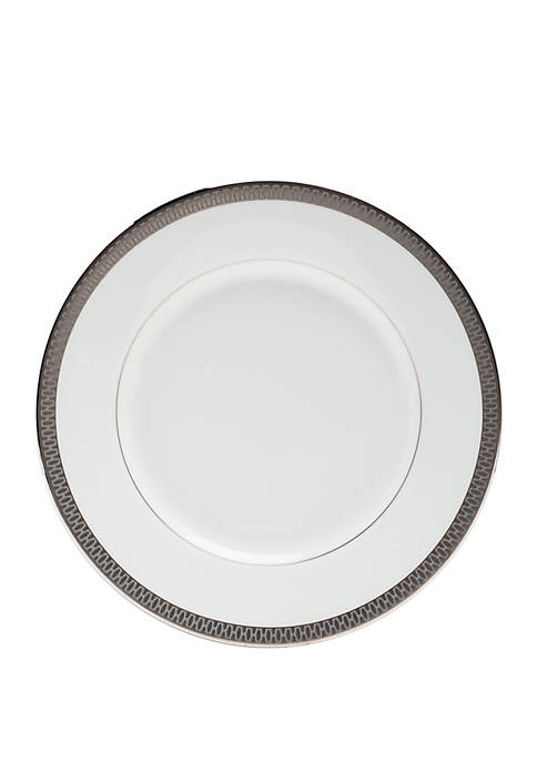 Aras Bread and Butter Plate